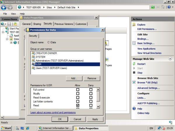 clipboard14-edit-permissions-small