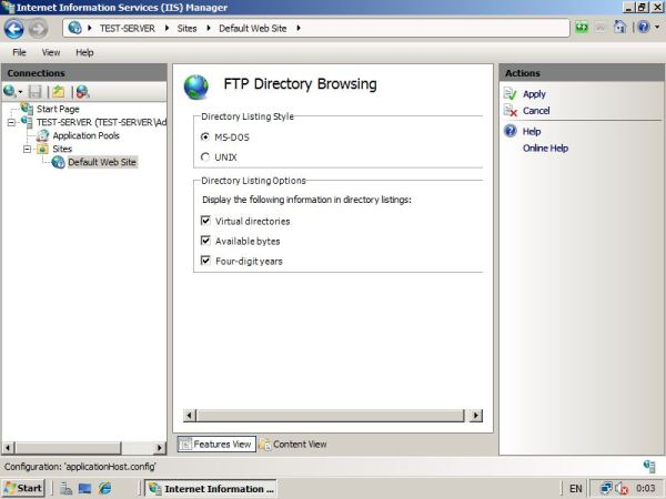 clipboard23-ftp-directory-browsing-small
