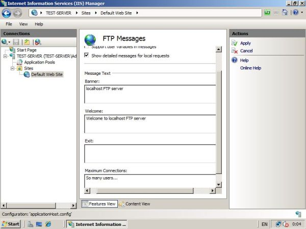 clipboard24-ftp-messages-small