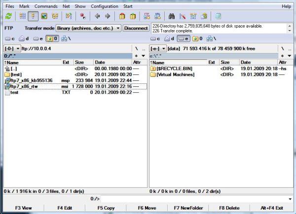 clipboard29-total-commander-ftp-admin-2-small