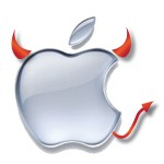 apple-devil